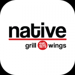 Native Grill and Wings- Online Food Ordering