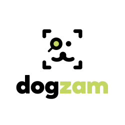 Dogzam - Dog Image Recognition App