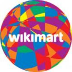 Online store Wikimart  for Windows Phone