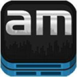 Ambient Mixer - iPhone, iPad & Android App