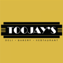 Toojay's Online Food Ordering