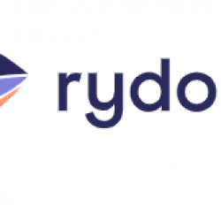 Rydoo Expense Management