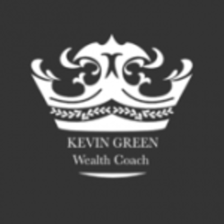 Kevin Green Wealth