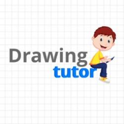 Drawing Tutor