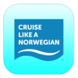 Norwegian  Deals