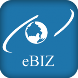 Ebiz : Education App