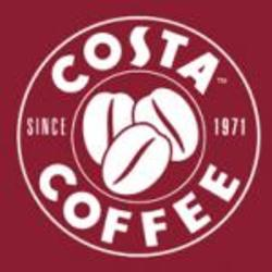Costa Coffee Beverage App