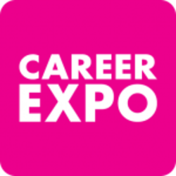 Carer EXPO