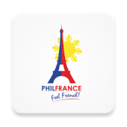 PhilFrance: Feel French!