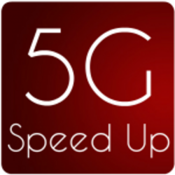 5G Speed Browser