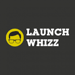 Launch Whizz