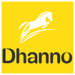 Dhanno Taxi Application