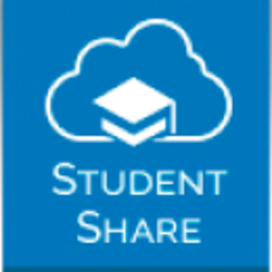 Student Share