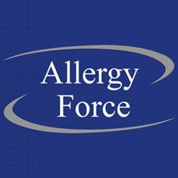 Food Allergy Assistant Hybrid App