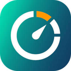 TIME TRACKER PLUS