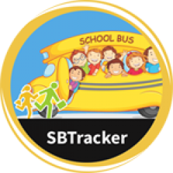 School Bus Tracking System / Vehicle Tracking System