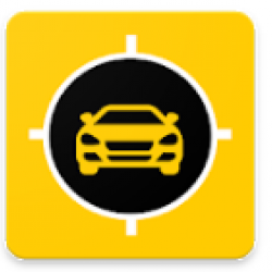 One Way Cab, Taxi, Outstation Cab, Cab Booking App