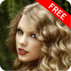 Live wallpapers Taylor Swift