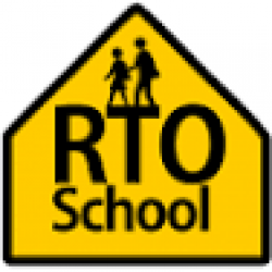 RTO School - Multilingual questionnaire app for driving license