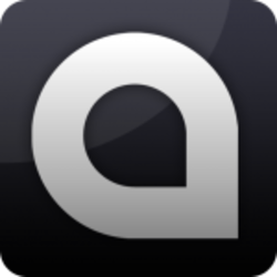 AppsZoom: Apps Discoverer