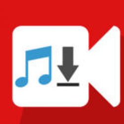 Video to MP3 Converter iOS App