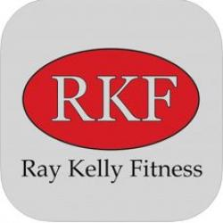 Ray Kelly's Ultimate Weight Loss