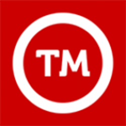 Tm Travel