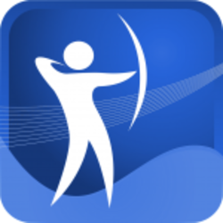 Bow Scorer - Score Card Sports Archery APP