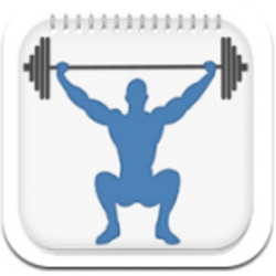 GymPad Exercise Fitness & Workout Tracker