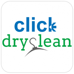 On-demand Platform App - Clickdryclean