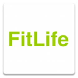 Fiitness Lifestyle Club