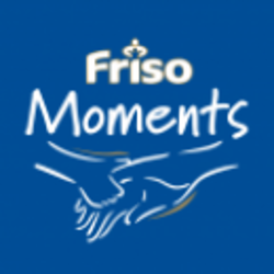 Friso Moments