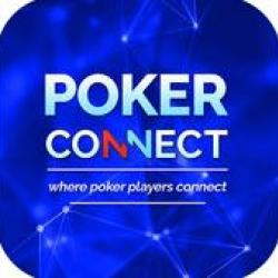 PokerConnect