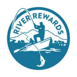 River Rewards- Scan rewards & Online Food Ordering