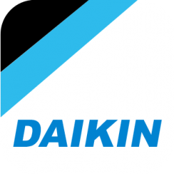 Enterprise App for Daikin AC Dealers - Daikin