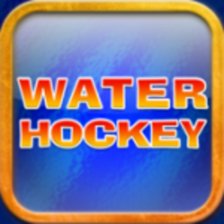 WaterHockey