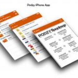 Document collaboration solution App