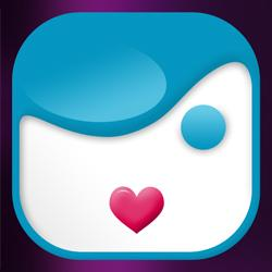 Dating App - Tindoo