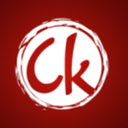 Android and Iphone App for Chowking restaurant in Dubai and Abu Dhabi, UAE