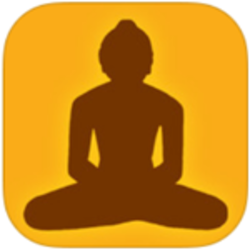 Namokar Mantra - iPhone & Android App