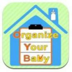 Organize Your Baby