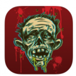 Zombify  Your Pics