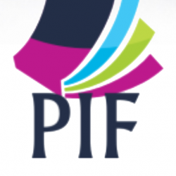 Personal Information File - PIF