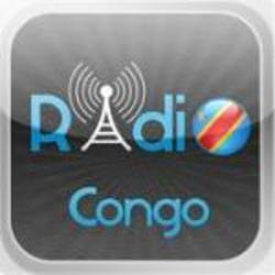 RDC Radio Player