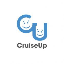 CruiseUp