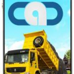 "Government - Council/County Reporting App   "" Capture A Dumper """