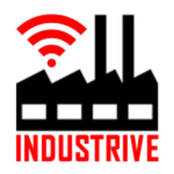Industrive