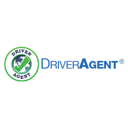 Driver Agent web solution