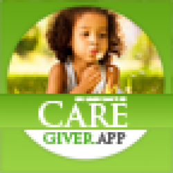 Care Giving App