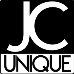 JC WholeSale